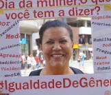 Sirlei Fernandes - Jornalista