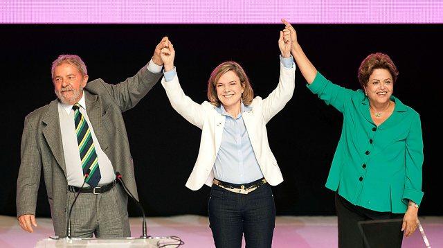 lula-Gleisi-Dilma